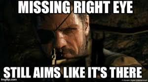 Meme Video - 25 funny exles of video game logic smosh