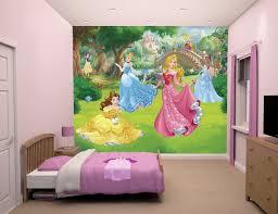 argos 167 compare online 247 disney princess mural
