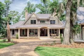 country style house country style house plan 4 beds 4 50 baths 4852 sq ft plan 928 1