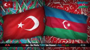 Yap Flag Yap Yasamal Yap Yasamalgb Twitter