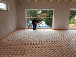Boden Im Schlafzimmer Feucht Marken Fußbodenheizung Kostenlos Testen Und Behalten