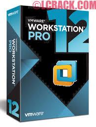 Home Design Studio Pro 12 Registration Number Vmware Workstation Pro 12 Serial Key 2016 Plus Download