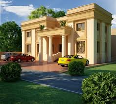 Best Dream Home Images On Pinterest Villas Wall Design And - New look home design