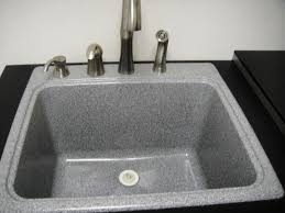 Sink In Laundry Room by Laundry Room Sinks Designs Ideasoptimizing Home Decor Ideas