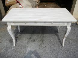 desks antique tables