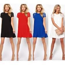 dresses girls size 14 picture more detailed picture about 2015