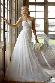 flowing wedding dresses help me to select wedding dress weddingbee