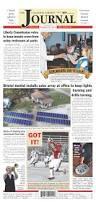 cljnews com bristol dentist installs solar array at office to