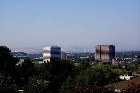 concord california map map of concord ca streets roads directions and sights of