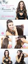 Babydoll Hair Extensions by 58 Best Weave Me Alone Images On Pinterest Hairstyles Clip In