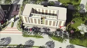 Urban Garden Santa Rosa Stanford Suites 2 Condominium Silang Cavite Sta Rosa Laguna