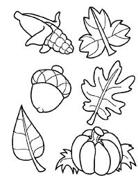 harvest crops in autumn season coloring page color luna