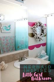 girly bathroom ideas bathroom ideas home design ideas and pictures