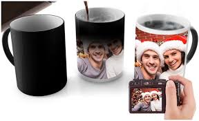 custom photo mugs just 5 00 reg 35 00