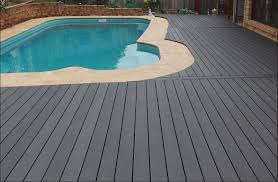 deck awesome composite deck board composite deck board home