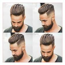 how to give yourself a haircut diy haircut men together with david beckham hairstyle all in men
