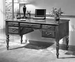 Designer Furniture Stores by Rustic Home Office Designs Furniture Designer Ashley Corporate