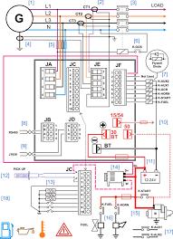 circuit diagram builder zen electrical diagram