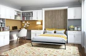 bedroom blogs redesign bedroom wall beds from closets best bedroom design blogs
