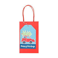 gift wrapping supplies gifts supplies holidays