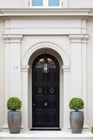Curb Appeal Front Entrance - 248 best curb appeal images on pinterest curb appeal beautiful