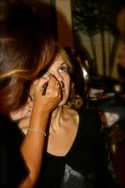 girls night out key west motives party u2014 beauty boutique u0026 the