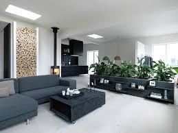 New York Room Divider New York Style Loft Restoration Project In Copenhagen