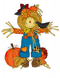 thanksgiving imagenes dearie dolls digi stamps free digital images and a little poetry