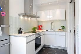 küche einrichten best kleine küche einrichten ideen contemporary ideas design