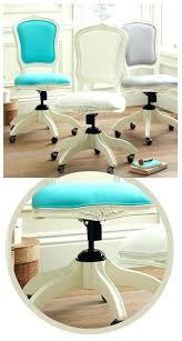 bureau amadeus chaise de bureau baroque bureau secretaire sriban marque amadeus