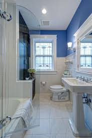 White Subway Tile Bathroom Ideas 39 Best Master Bathroom Images On Pinterest Bathroom Ideas