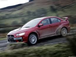 mitsubishi evolution 2014 2014 mitsubishi lancer se awc test drive u0026 4wd car video review