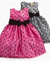 90 best little girls images on pinterest little girls baby
