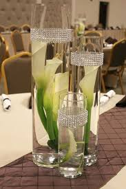 eiffel tower vase centerpieces vases centerpieces ideas tulle tutu vase centerpiece idea vase