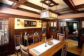 prairie style home decorating 29 craftsman interior decor craftsman style home decor