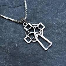 shamrock celtic cross cross with shamrock shamrock crosses