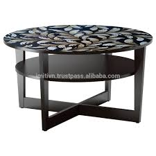 Outdoor Metal Side Table Expensive Coffee Tables Expensive Coffee Tables Suppliers And