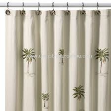 Croscill Opulence Shower Curtain Wholesale Special Size Shower Curtains Novelty Special Size
