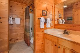 baxter 2 bedroom 2 bath barkwells