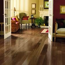 18mm Laminate Flooring Solid Wood Flooring Partnership Flooring
