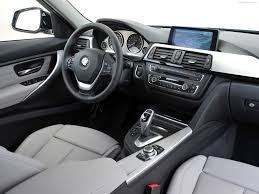 jeep liberty white interior bmw 3 activehybrid 2013 pictures information u0026 specs