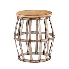Inexpensive Side Tables Affordable Side Tables For Decorating Your Home In Style