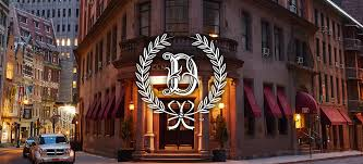 delmonicos steak house nyc 10004 u2013 first fine dining restaurant