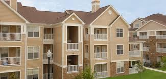 2 bedroom apartments in baton rouge the regent apartment homes in baton rouge la