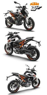 best 25 ktm 125 ideas on pinterest dirt bike toys ktm atv and