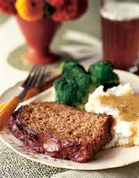 Best Easy Comfort Food Recipes Easy Comfort Food Recipes Dinner Food Baskets Recipes