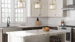 smart kitchen cabinet storage ideas smart kitchen organization ideas