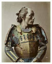 mandrillussphinx u201c portrait of a man in armour raimund von