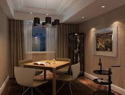 Small Dining Room Sets For Apartments by Small Apartment Dining Room Square Pedestal Table Long Rectangle
