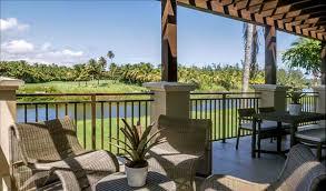 Puerto Rico Vacation Homes Puerto Rico Villas U0026 Vacation Rentals Luxury Retreats